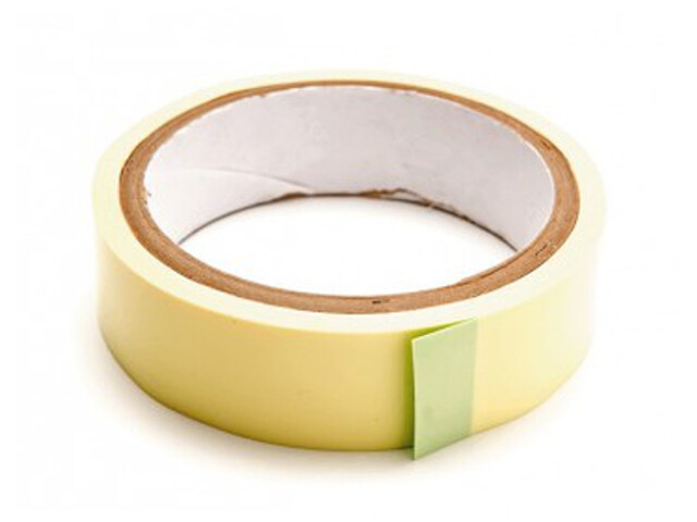 NoTubes Rim tape 10 yd x 25mm